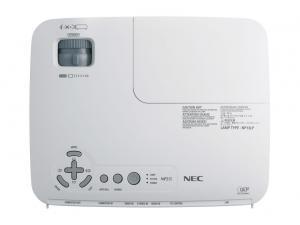 NP210  NEC