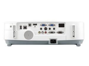 P350W  NEC