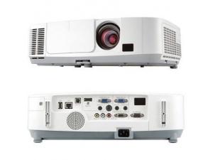 P420X  NEC