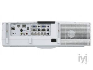 PA500U  NEC