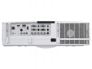 PA500X  NEC