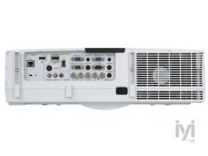 PA550W  NEC