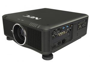 Px750u NEC