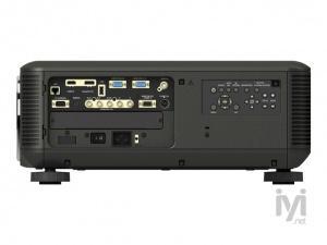 Px800x NEC