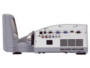 U250x  NEC