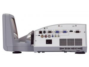 U300X  NEC