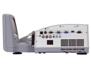 U310w  NEC