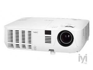 V230x  NEC