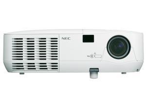 V260  NEC