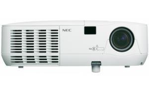 NEC V260w
