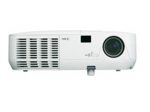 V260w  NEC