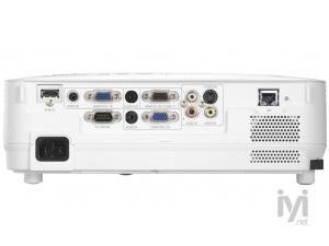 V260x  NEC