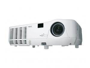 V300w  NEC
