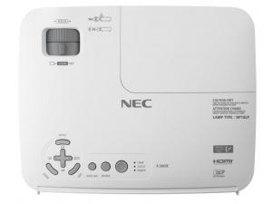 V300X  NEC