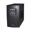 Necron 2000VA, Online, 8 Adet 12V 5AH Akü, 5-15 Dk , UPS, Siyah