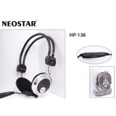 Neostar HP 136