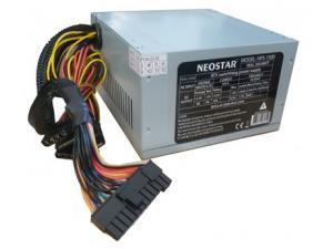 Nps-1500 Neostar