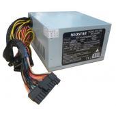 Neostar Nps-1500