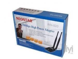 WN-920 Neostar