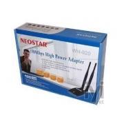 Neostar WN-920