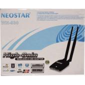 Neostar WN-930