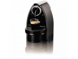C101  Nespresso