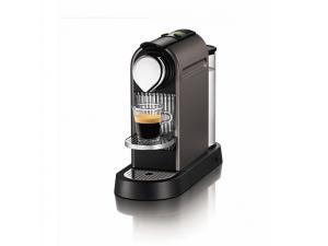 C111 Nespresso