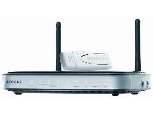 DGNB2100-100ISS Netgear