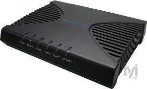 CXC-150 Netmaster