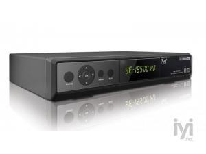 YE-18500 HD CIS Next