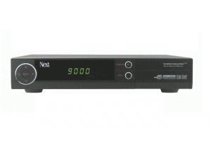 YE-2000CIS Next