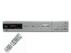YE 9500 XCIS Next