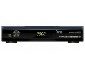 YE-2000CX Next