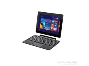 Nextbook Nxw10qc32g 10.1
