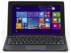 NXW10QC32G Nextbook