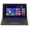 Nextbook NXW10QC32G