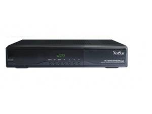 YE 18000 HDMI FTA Nextstar
