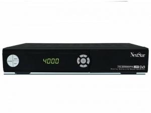 YE-22000 CX HDMI Nextstar