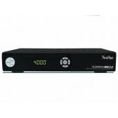 Nextstar YE-22000 CX HDMI