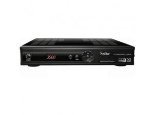 YE-5000X FTA Plus Nextstar