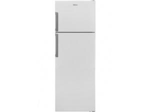 Regal Nf 5221 A++ Buzdolabı