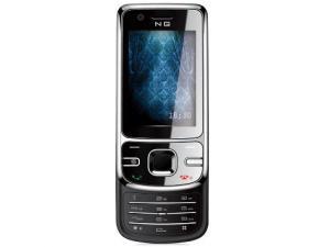 NG-770 NG Mobile