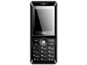 NG-666 NG Mobile