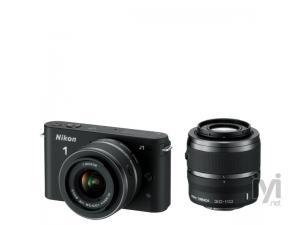 1 J1 Nikon