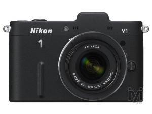 1 V1 Nikon