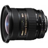 Nikon AF 18-35mm f/3.5-4.5D (IF) ED Zoom