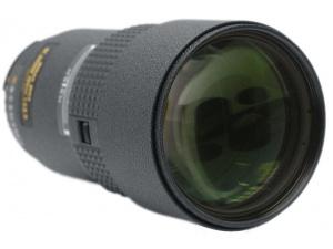 AF 180mm f/2.8D IF-ED Nikon