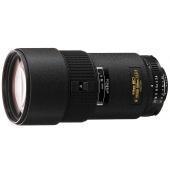 Nikon AF 180mm f/2.8D IF-ED