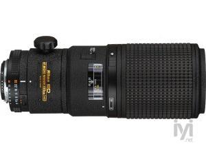 AF 200mm f/4D IF-ED Micro Nikon