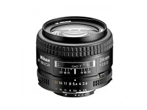 AF 24mm f/2.8D Nikon
